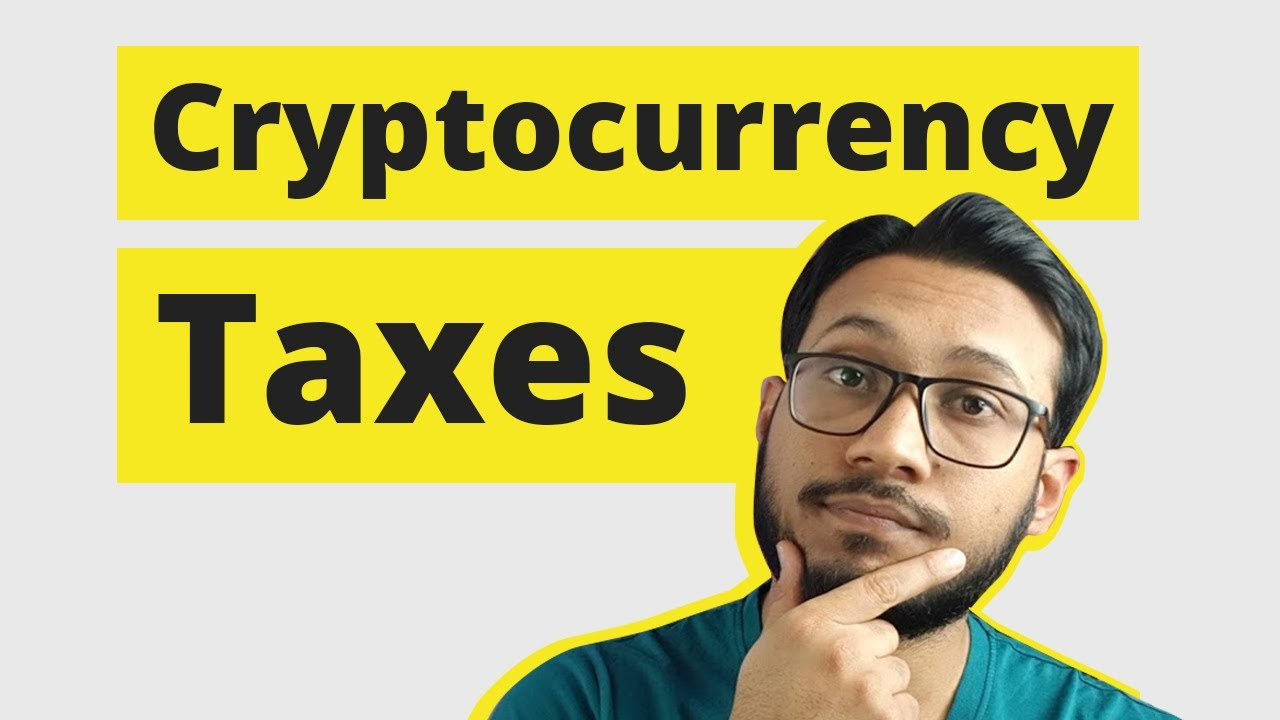 Cryptocurrency Taxes in Germany